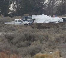Potential juror bias weighed in conspiracy trial of Oregon militants
