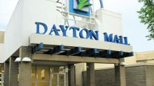 Dayton Mall adds two tenants