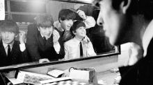 How Ron Howard's Beatles Documentary Became a Breakout Hit