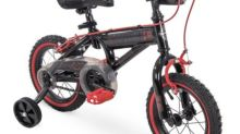 Bikes are flying off the racks as coronavirus pandemic drags on: Huffy CEO