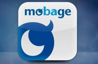DeNA collects 10 new partners for Mobage titles on iOS