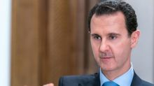 Assad pledges to regain control of northern Syria by force if needed