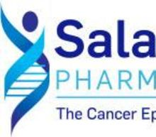 Salarius Announces Proposed Public Offering of Common Stock
