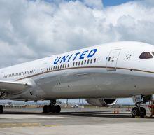 United Airlines triples flights amid coronavirus pandemic
