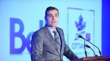 Bell's Mirko Bibic named Canadian General Counsel of the Year