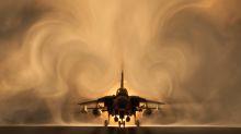 In Italia la prima università che forma i piloti da guerra