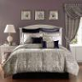 Comforters at Amazingly Low Prices