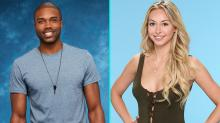 Corinne Olympios Breaks Her Silence on 'Bachelor in Paradise' Incident: 'I Am a Victim'