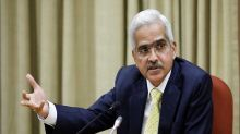 Rate cut pass-on important, will meet bank heads on Feb 21, says RBI Governor Shaktikanta Das