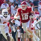 Why Texas and Oklahoma moving to SEC changes college football as we know it