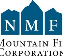 New Mountain Finance Corporation Announces Financial Results for the Quarter Ended June 30, 2020