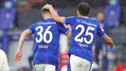 Pourquoi il faut absolument suivre la D2 allemande cette année