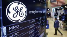 Yahoo Finance-Lesern wählen GE (erneut) zum schlechtesten Unternehmen des Jahres