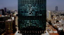 Taylor Devices Announces That Its Dampers Helped Protect The Torre Mayor Building In Mexico City During The Recent Earthquake