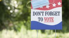 Is the Democratic or Republican Party better for homeowners?