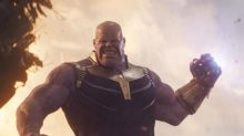 Avengers 4: Two more characters confirmed as surviving Thanos' Infinity War finger-snap