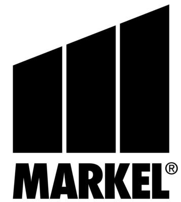 Markel Corporation releases 2018 annual report