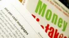 The best books for novice property investors