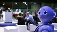Arriva Vesta, il robot domestico di Amazon sarà pronto nel 2019