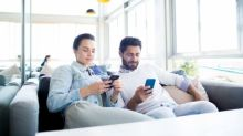 For Americans, mobile devices top for news: survey