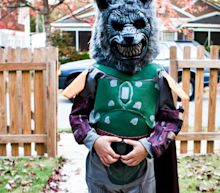 Smart Road Tips for Halloween Safety
