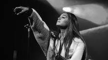Ariana Grande vai dar um tempo na carreira