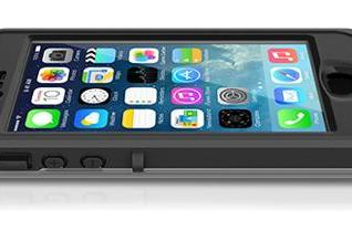 LifeProof launches first Touch ID-compatible waterproof case for iPhone 5s