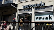 WeWork 'has to give us a valuation that's reasonable': IPO expert