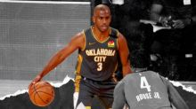 How exactly can the Knicks get Chris Paul? Trade scenarios for the future Hall of Fame guard
