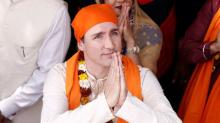 Canada's Trudeau spurs criticism, raises eyebrows on India trip
