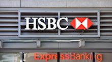 HSBC considers complete exit from retail banking in the US