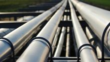 Is Chesapeake Energy Corporation a Buy?
