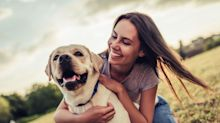 Warum Hunde so gut für unsere Gesundheit sind