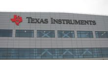 Is Texas Instruments Incorporated a Buy?