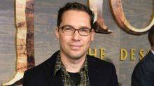 Director Bryan Singer sued for allegedly sexually assaulting a 17-year-old