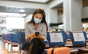Top 5 predictions for post-pandemic travel from industry execs from the All Markets Summit