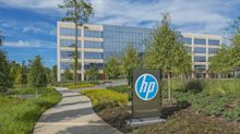 New HP Inc. campus north of Houston trades hands