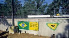 F1 - GP d'Emilie-Romagne - À Imola, la Formule 1 et ses pilotes rendent hommage à Ayrton Senna