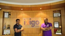 Indian travel and hotel booking firm Ixigo cuts salary of every employee over coronavirus