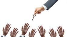 ADP Brings 190K Private-Sector Jobs