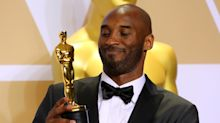Kobe Bryant left huge impact on business off the court