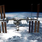 The International Space Station is leaking air – and Nasa has been unable to find out why