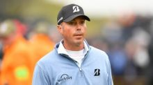 Kuchar aiming to come of age at British Open