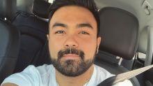 Sofrendo ataques homofóbicos, filho de Maurício de Souza faz apelo no Instagram