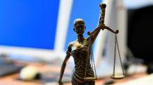 Mordprozess gegen Mutter von fünf getöteten Kindern aus Solingen begonnen