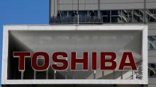 Toshiba in talks to sell PC operations to Asus: Nikkei‍​
