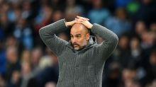 Todas las finales que disputó Guardiola como entrenador