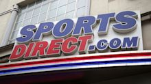 Sports Direct hunts new auditor as Grant Thornton quits