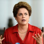 Tense Brazil impeachment trial hears charges