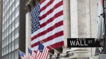 MORNING BID-U.S. re-opening plans help markets overlook China GDP contraction